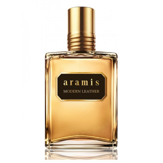Aramis - Modern Leather for Man by Aramis