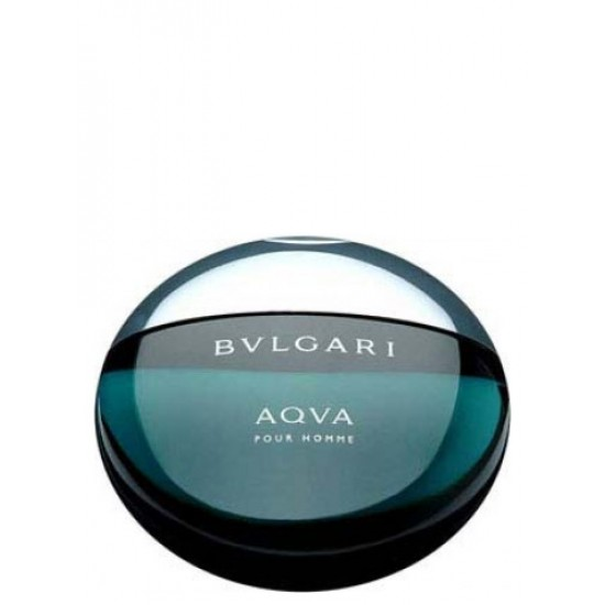 Bvlgari - Aqva Pour Homme for Man by Bvlgari