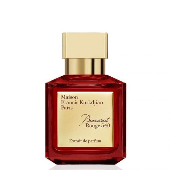 Maison Francis Kurkdjian - Baccarat Rouge 540 Extrait Perfume Oil - Grade A+