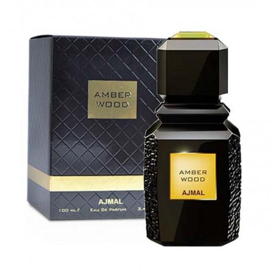 Ajmal - Amber Wood by Ajmal