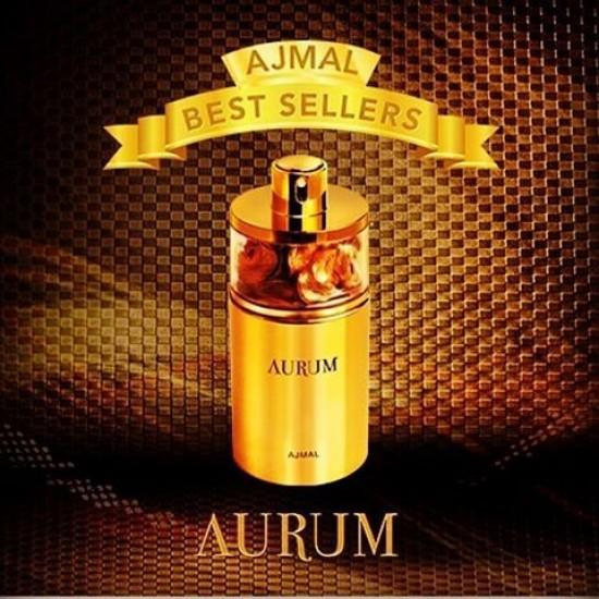 Ajmal - Aurum by Ajmal
