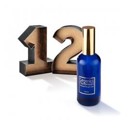 Perfume Spray Sample Pack 12 pcs x 100 ml 3.4 oz