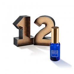 Perfume Spray Sample Pack 12 pcs x 30 ML