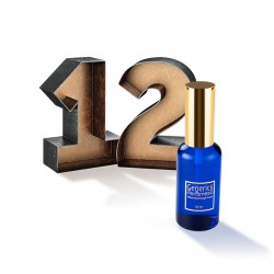 Perfume Spray Sample Pack 12 pcs x 50 ML