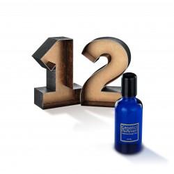 Perfume Oil Sample Pack 12 pcs x 50 ML