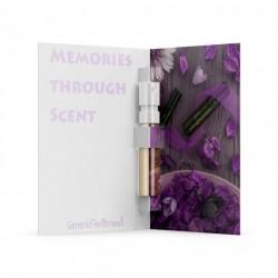 Perfume Spray Sample Pack 12 pcs x 2 ml