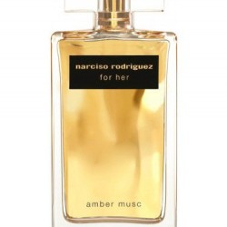 Narciso Edt Women