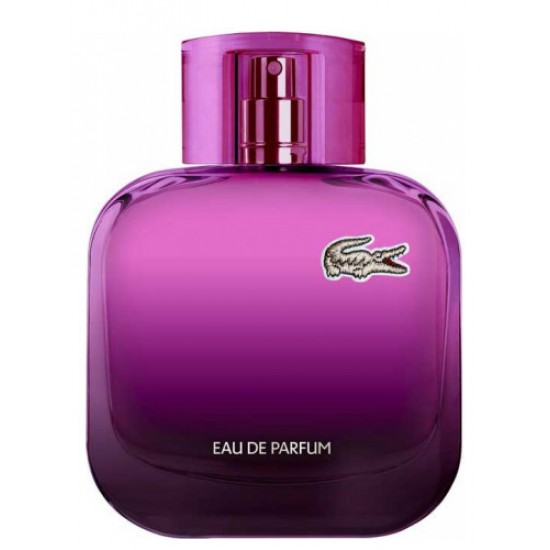 Lacoste - Eau L.12.12 Pour Elle Magnetic for Women by Lacoste