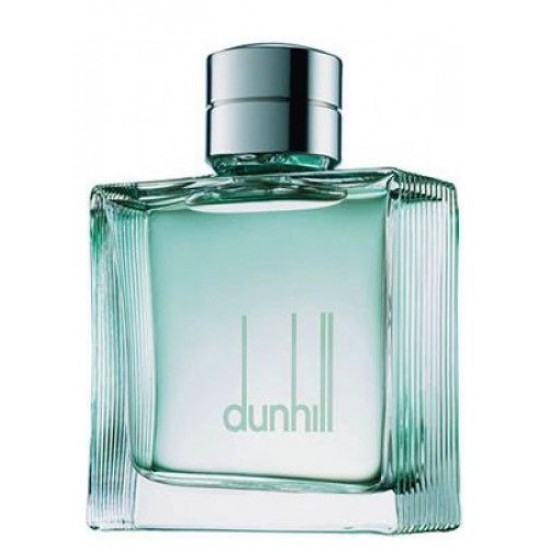 Alfred Dunhill - Fresh for Man by Alfred Dunhill