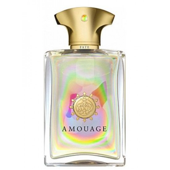 Amouage - Fate for Man for Man by Amouage