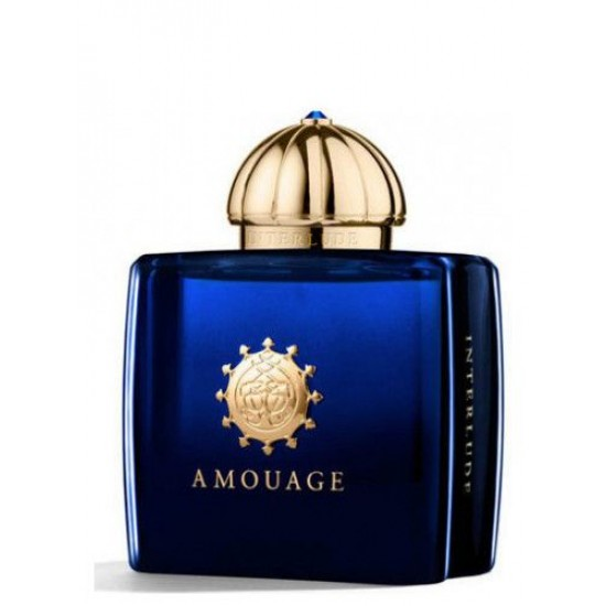 Amouage - Interlude for Women by Amouage