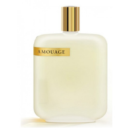 Amouage - Library Collec OpusII for Unisex by Amouage