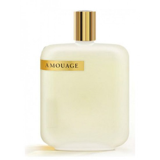 Amouage - Opus Collection I for Unisex by Amouage