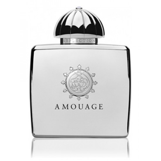 Amouage - Reflection for Women by Amouage