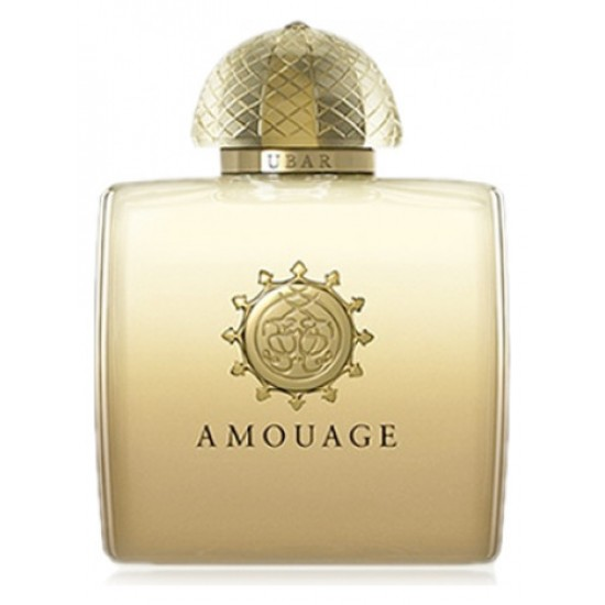 Amouage - Ubar for Women by Amouage