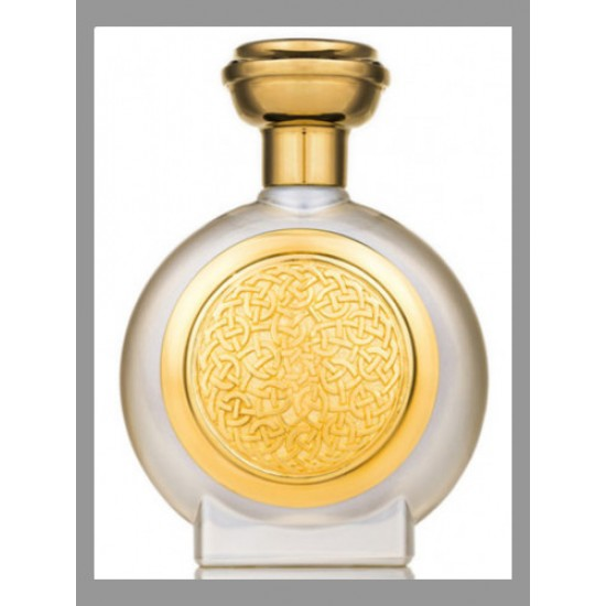 Boadicea the Victorious - Amber Sapphire for Unisex by Boadicea the Victorious