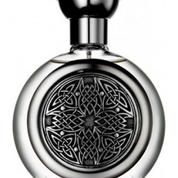 Boadicea the Victorious - Delicate for Unisex