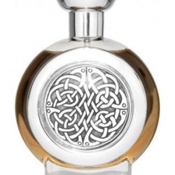 Boadicea the Victorious - Sterling for Unisex