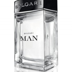 Bvlgari - Bvlgari for Man