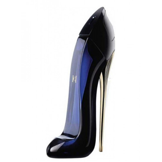 Carolina Herrera - Good Girl for Women by Carolina Herrera