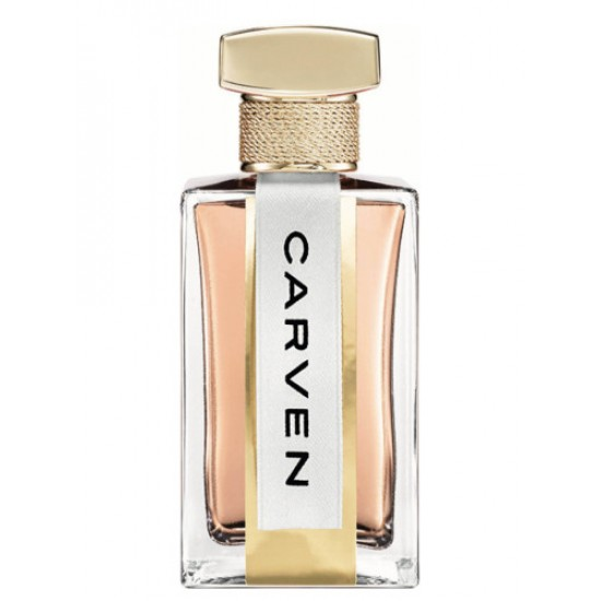 Carven - Bangalore for Women by Carven