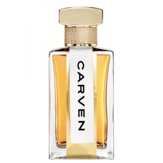 Carven - for Manille Paris for Women by Carven