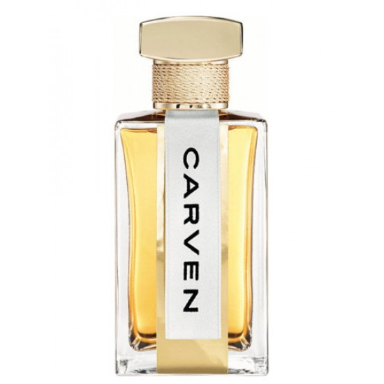 Carven - Izmir for Women by Carven