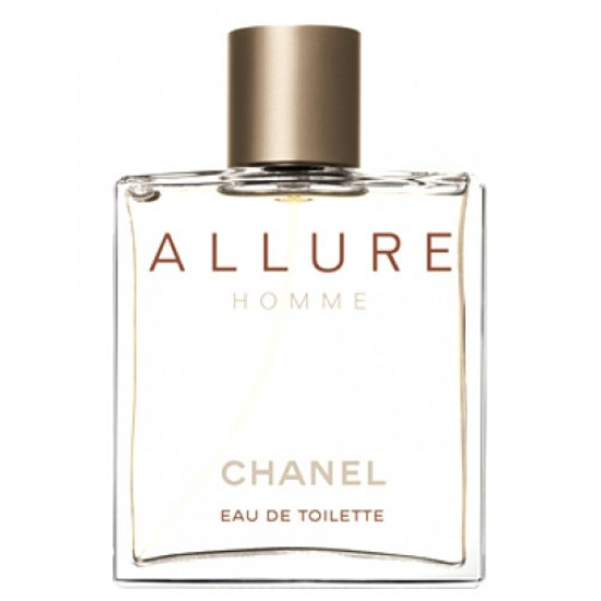 Chanel - Allure Pour Homme for Man by Chanel