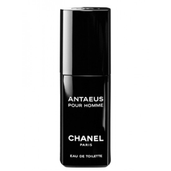 Chanel - Antaeus for Man by Chanel