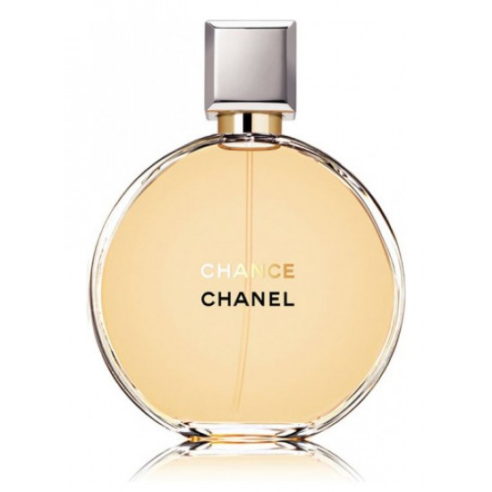 Chanel - Chance Eau Parfum for Women by Chanel