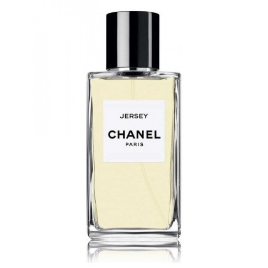 Chanel - Jersey Ch for Women by Chanel