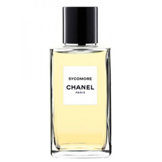 Chanel - Sycomore Ch for Unisex by Chanel