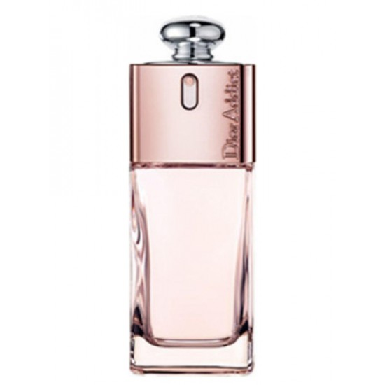 Christian Dior - Addict Shine for Women by Christian Dior