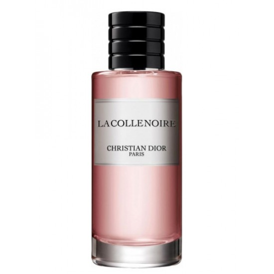 Christian Dior - La Colle Noire for Unisex by Christian Dior