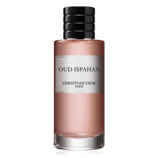 Christian Dior - Oud Ispahan for Unisex by Christian Dior