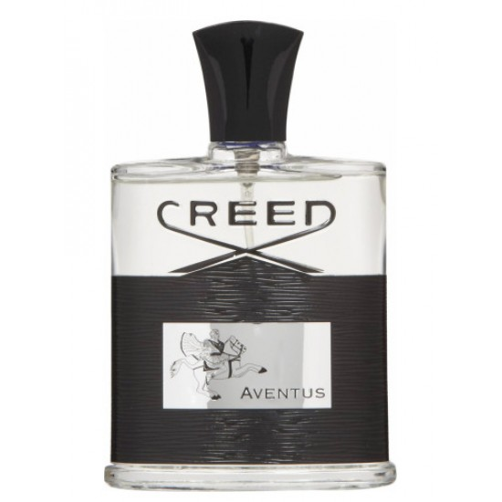 Creed - Aventus for Man by Creed