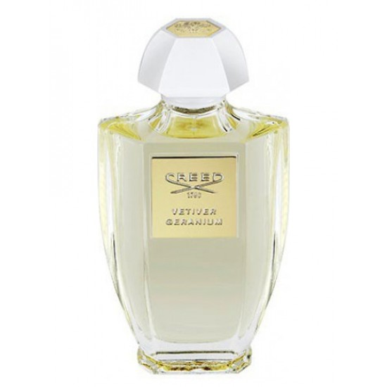 Creed - Vetiver Geranium for Man by Creed