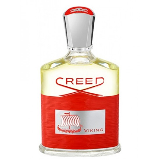Creed - Viking for Man by Creed