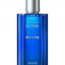 Davidoff - Cool Water Ocean Extreme for Man