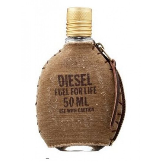 Diesel - Fuel For Life Homme for Man by Diesel