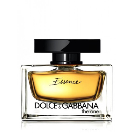 Dolce & Gabbana - The One Essence Dolce for Women by Dolce & Gabbana
