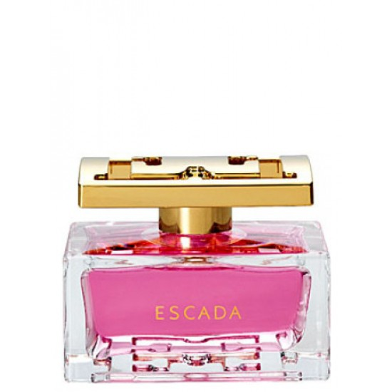 Escada - Especially for Women by Escada
