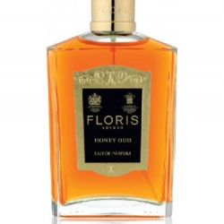 Floris - Honey Oud for Unisex