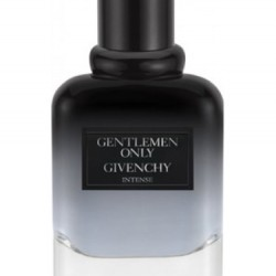 Givenchy - Gentlemen Only Intense for Man