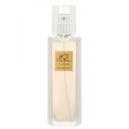 Givenchy - Hot Couture for Women by Givenchy