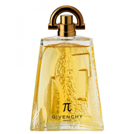 Givenchy - Pi Givenchy for Man by Givenchy