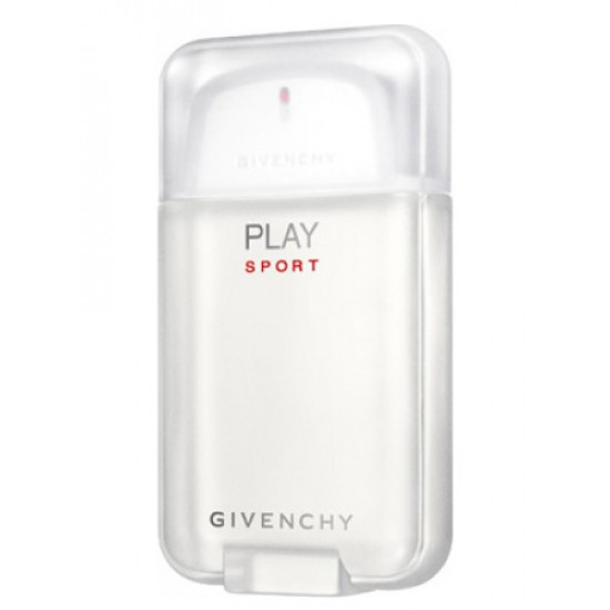 Givenchy - Play Sport Givenchy for Man by Givenchy