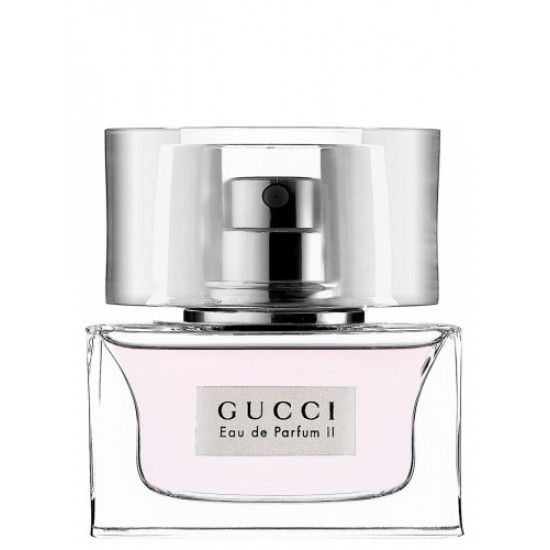 Gucci - Eau De Parfum Ii for Women by Gucci