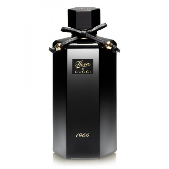 Gucci - Flora By Gucci 1966 for Women by Gucci