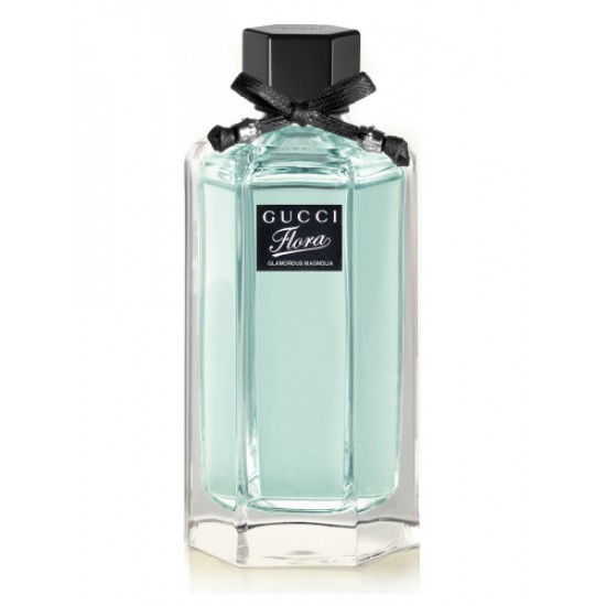 Gucci - Flora Glamorous Magnolia for Women by Gucci